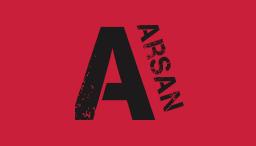 arsan-red